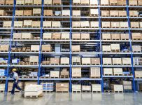 7 Warehouse and Storage REITs to Buy Now | Real Estate Investments