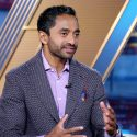 Chamath Palihapitiya's Opendoor SPAC deal could unlock the value in ot...