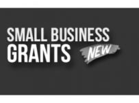 Commissioners Court approves launch of small business grant program