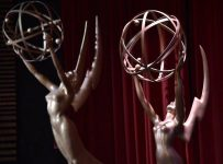 Emmys, live and virtual: 'What could possibly go wrong?' | Entertainme...