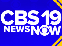 Entertainment Venues Impacted by COVID - - CBS19 News