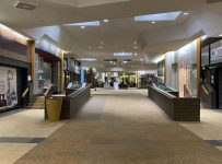 Fingerlakes Mall: Reopening safely and reaching out to businesses, non...