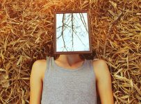 Psychology - Do dreams reflect reality? | Science & technology