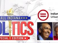 All INdiana Politics special to look at key national, local issues - W...
