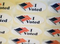 Curbside voting, other accommodations available to disabled voters | P...