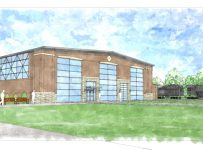 Digest: Kentucky Steam facility to anchor 40-acre arts and entertainme...