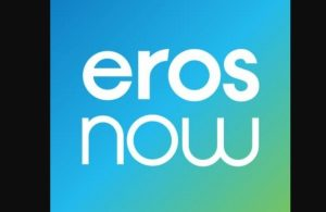 Eros Now faces flak for 'vulgar' Navratri posters, issues apology- The...