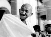 Mahatma Gandhi, Gandhi jayanti 2020, Gandhi principles, Violent revolutions, Gandhi missions, Swadesi Movements, Express Opinion on Mahatma Gandhi, Indian express