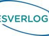 Resverlogix Announces Conversion of US$12 Million Debenture Strengthen...