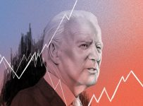 The pragmatist - Joe Biden would not remake America's economy | Briefi...