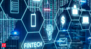 digital trade network: UK creates technology hub for more 'ethical' bu...