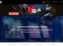 Esports Entertainment achieved its first quarter of revenue generation