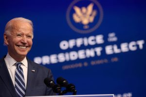 How the Biden Administration will impact Middle East economies