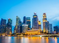 How U.S. States Can Succeed in AI by Looking at Singapore | Best State...