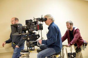 Lights, camera…Indiana | MAD Life Entertainment | heraldbulletin.com -...