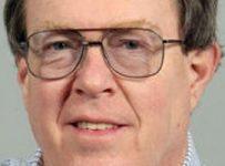 Steve Cahalan: Kwik Trip plans third Holmen store - La Crosse Tribune