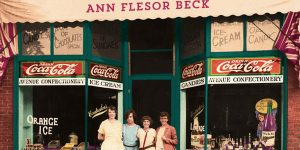 'Sweet Greeks' Highlights Immigrant Confectioners in the Midwest USA |...