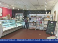 Toni Patisserie & Café Has Closed Its Loop Location; Loop Business Lea...