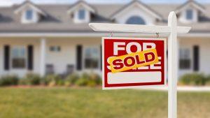 Worcester County real estate transfer, Nov. 15