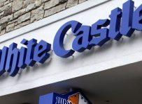 World's largest White Castle to break ground near Disney on Thursday