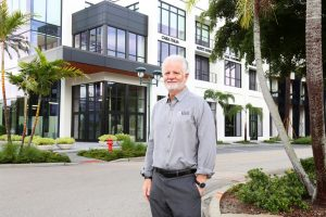 Collective soul: real estate hub gets off to fast start | Business Obs...