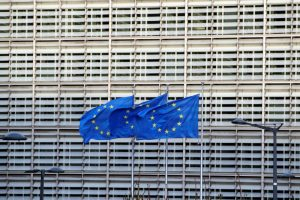 EU extends economic sanctions on Russia for another six months