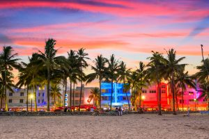 Miami Beach Continues to Wrestle with its South Beach Entertainment Di...