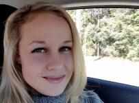 Rebekah Jones' home searched, tech seized after Health Department hack