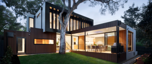 Smart Home Technologies Reshape Real Estate Preferences in 2020