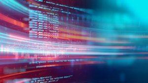 Survey highlights data scientists shortage