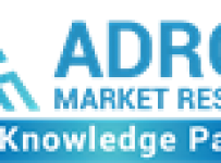 Technical Illustration Software Market to reach US $5.8 billion by 202...