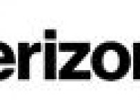 Verizon Business and Walgreens Boots Alliance partner to power digital...