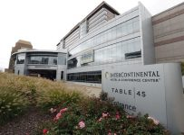 Wealthy Hospitals Rake in U.S. Disaster Aid for COVID-19 Costs   Top N...