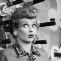 100 best episodes of 'I Love Lucy' | Entertainment