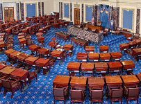 Dow Jones Futures: Stock Market Rally Eyes Georgia Senate Runoff Elect...