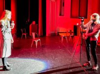 Top of the Morning, Jan. 30, 2021 | Arts & Entertainment | news-ga...