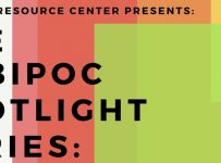 UGA LGBT Resource Center spotlights marginalized creators with spring ...