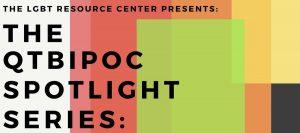 UGA LGBT Resource Center spotlights marginalized creators with spring ...