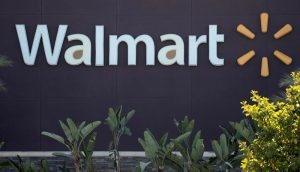 Walmart expands vaccinations in boost to U.S. COVID-19 program