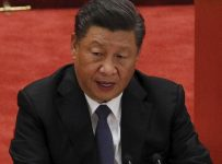 Xi asks Starbucks' Schultz to help repair US-China ties | National New...