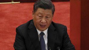 Xi asks Starbucks' Schultz to help repair US-China ties | National New...
