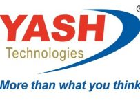 Yash Technologies partners with ScienceLogic to bolster Intelligent Bu...