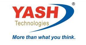 Yash Technologies partners with ScienceLogic to bolster Intelligent Bu...