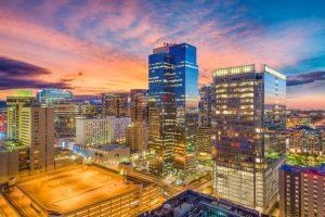 3 AAED members named Top 50 economic developers in U.S.