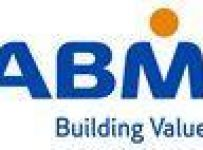 ABM Supports ASM Global for a Healthy Return to Sports and Entertainme...