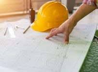 Ask a real estate pro: What can we do about construction noise next do...