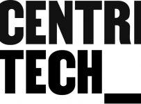 (PRNewsfoto/Centri Tech)