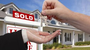 Coles County real estate transactions | Local - Journal Gazette and Ti...