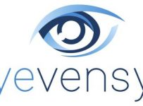 Eyevensys Named to French Tech 120 Program