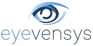 Eyevensys Named to French Tech 120 Program